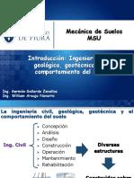 Cap. 0. La Ingeniería Civil Geológica y Geotécnica