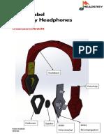 fmea headergy headphones