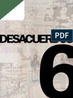 des_c06.pdf