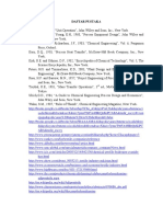 S1-2013-265586-bibliography_2
