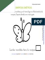 las-mariposas-simetricas.pdf