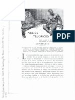 Medios Teluricos