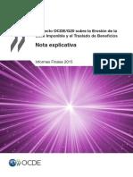 beps-nota-explicativa-2015.pdf