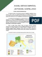 diversidad-lingüística-en-español.pdf
