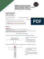 FORMATO DE EVALUACION CON RUBRICA DISEÑO GRAFICO.pdf