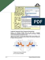 AutoCad Parte 18.pdf