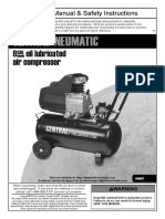 MANUAL DE COMPRESOR CENTRAL PNEUMATIC # 69667.pdf