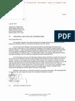 USA v. Shkreli Et Al Doc 260