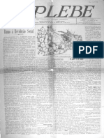 Fase 01 ano 01 n.01 09-06-1917.pdf