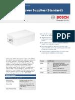 MIC Power Supplies Data Sheet EnUS 9007201544624395