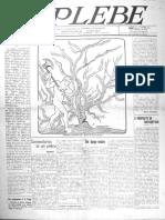 Fase 01 ano 01 n.09 11-08-1917.pdf