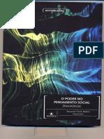 Perissinotto_Poder0001.pdf