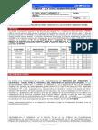 Punto de Cuenta Obreros 2016