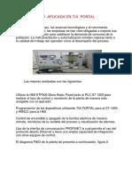 PID  APLICADA EN TIA  PORTAL.docx