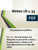 Mateo 18.pptx