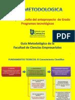 Guía Elaboración Anteproyectos Tecnología_FCE_2015 (1)