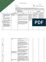 ED.fisiCA Planificación Microcurricular