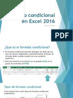 formatocondicionalenexcel2016-170420223716