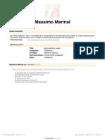 gesu-bambino-nasce-7475.pdf