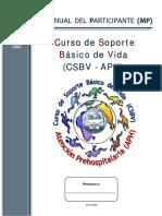 material de participante sbv.pdf