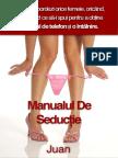 67445378-Manual-de-Seductie-Juan.pdf