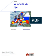 atlasinfantilEuropa.pdf