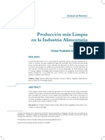 produccion mas limpia en la industria alimentaria (1).pdf