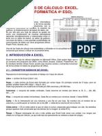TEORIA y ACTIVIDADES Excel  4 ESO.pdf