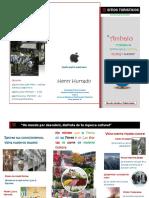 tripticodelossitiosturisticos2-111220065603-phpapp01.pdf