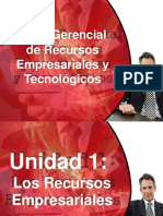 GESTION GERENCIAL
