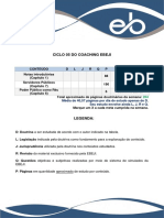Ciclo 05 Do Coaching Pge Ebeji