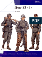 Osprey - Men at Arms 415 - Waffen SS (3) 11-23 Divisions.pdf