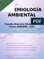 Epidemiologia_Ambiental