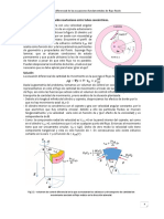 flujo-tubos-concentricos.pdf