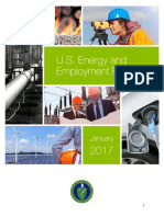 2017 US Energy and Jobs Report_0.pdf
