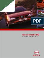 135866488-071-Ibiza-Cordoba-99.pdf