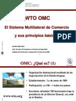 01-01-omc-intro - sesión 1