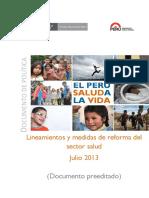El Perú saluda a la Vida.pdf