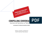 compelling conversations.pdf