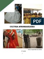 Livro.cultura Afrobrasileira 3