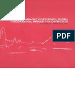 gestion-del-patrimonio-arquitectonico-cultural-y-medioambiental-enfoques-y-casos-practicos.pdf