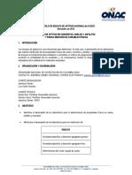 ENSAYO DE APTITUD ONAC 2012-PROTOCOLO CONCRETOS.docx