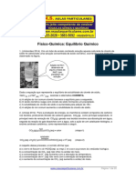 Fisico-Quimica-Equilibrio-Quimico.pdf