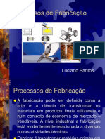 processodefabricao-fraend-110807184315-phpapp01.pptx