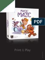 MM Print&Play