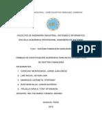 269072256-Sistema-Financiero-Bancario.pdf