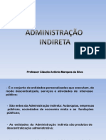 ADM INDIRETA.pptx