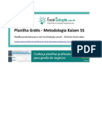 metodo_kaizen_5s