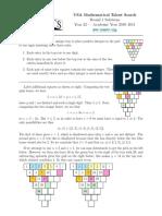 Solutions_22_2.pdf