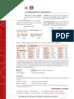 Scheda25_IlPassatoProssimo.pdf